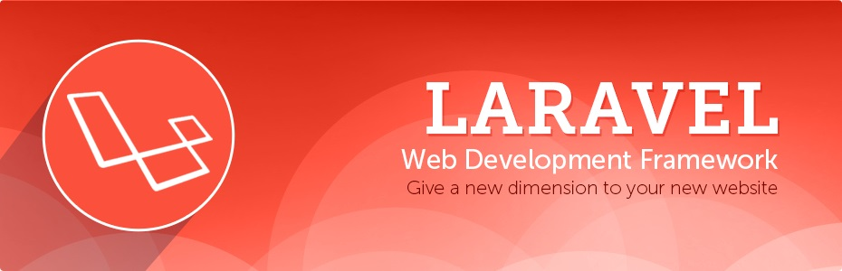laravel training course
